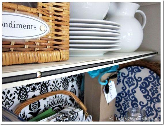 ribbons dishwashers kitchens diy kitchens sinks bronze rustic kitchens