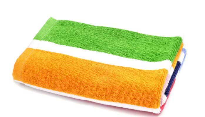 """BEACH TOWELS. WATCH THE VIDEO. By """"Kingly"""" (tm)   Rob Armour   Pulse   LinkedIn"""