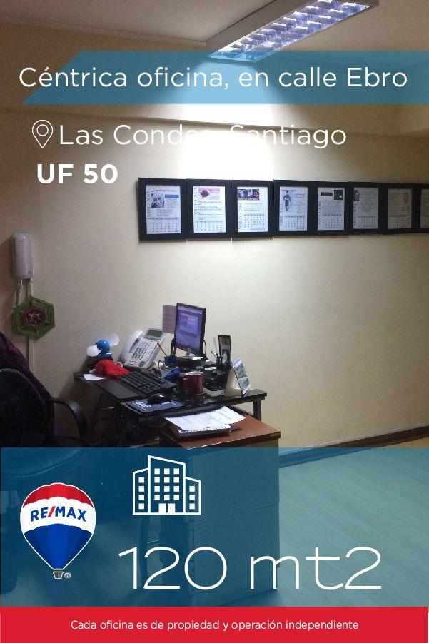 [#Oficina en #Arriendo] - Céntrica oficina, en calle Ebro 👉🏼 http://www.remax.cl/1028042004-25  #propiedades #inmuebles #bienesraices #inmobiliaria #agenteinmobiliario #exclusividad #asesores #construcción #vivienda #realestate #invertir #REMAX #Broker #inversionistas #arquitectos #venta #arriendo #casa #departamento #oficina #chile