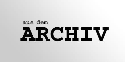 http://www.medical-tribune.de/home/news/artikeldetail/jeder-10-chronische-kopfschmerz-durch-zu-viel-druck-im-liquor.html?no_cache=1