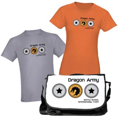 11 best Enders Game images on Pinterest  Dragons Game of and