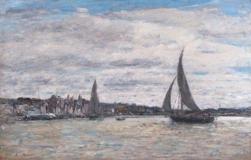 LA COLLECTION PEINDRE EN NORMANDIE - Peindre en Normandie