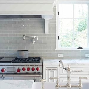 Kitchen Tiles Glass 21 best gray beige glass kitchen tile images on pinterest