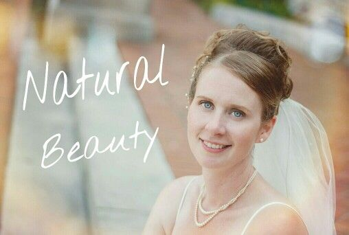 Natural beauty by KESmakeup! Mobile make-up & hair services in Windsor ON. Please contact Kelly @ k.e.s.makeup@gmail.com. Or check out her fanpage @ www.facebook.com/k.e.s.makeup