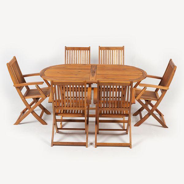 23 best Garden Furniture images on Pinterest Garden furniture