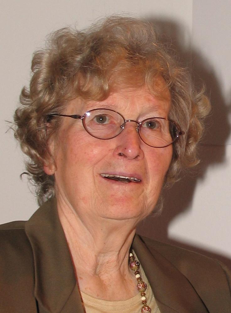 Grazie Tina Anselmi. Sei nata il 27 marzo del 1927 a Castelfranco Veneto e giovanissima diventi staffetta partigiana. Sei stata la prima donna ministro italiana e per me saresti stata un'ottima Presidente della nostra Repubblica.