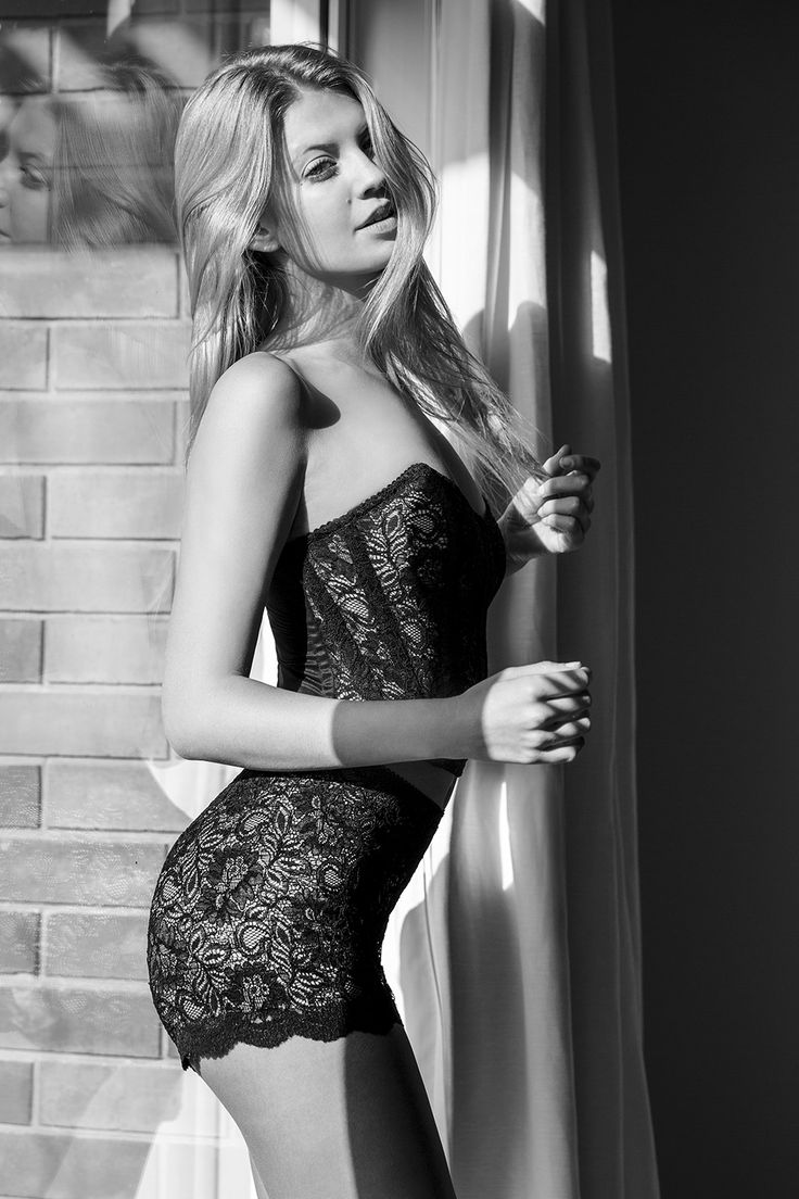 http://www.blackmagazine.co.nz/blk-log/goss-lingerie-by-damien-nikora/
