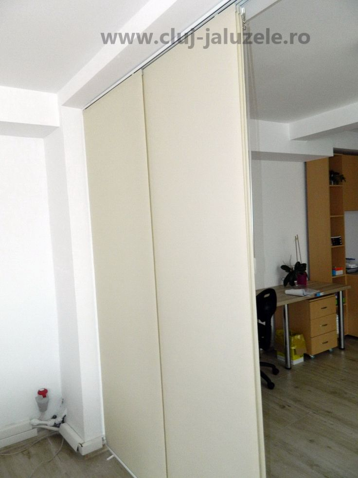 Galerie Panelo | Lexundros