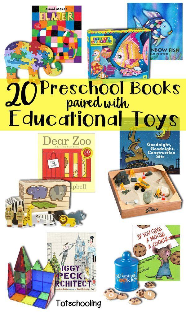 ec3b36c3cf3d0cf0cf1ddfc9fd81be7b  popular books popular childrens books - Popular Kindergarten Books