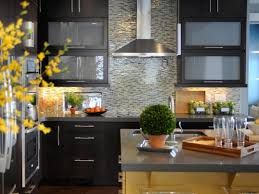 1422 best best kitchen designs images on pinterest | best kitchen