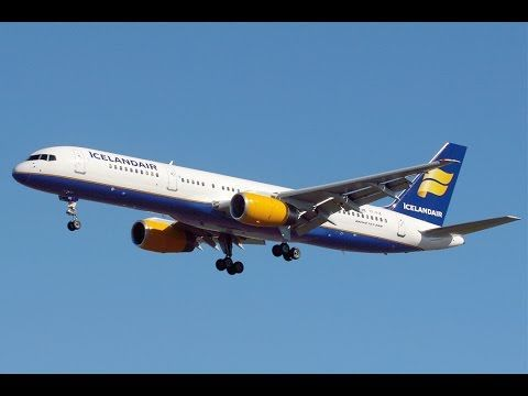 Air Crash Investigation - Season 2, Episode 5 - Lost (FULL) - YouTube