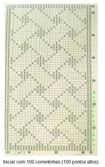 ec3b47057fffc779c08527c081b5f9a6.jpg (358×568)