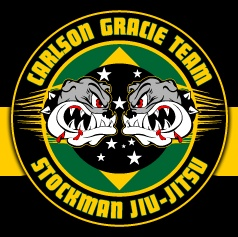 Carlson Gracie Indianapolis Jiu Jitsu Logo.    Carlson Gracie Indianapolis Jiu Jitsu  916 E. Main St.  Suite 111  Greenwood, IN. 46143  317-979-4466  http://www.carlsongracieindy.com