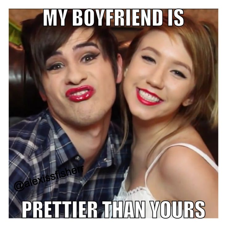 Smosh anthony, Smosh and Humor on Pinterest
