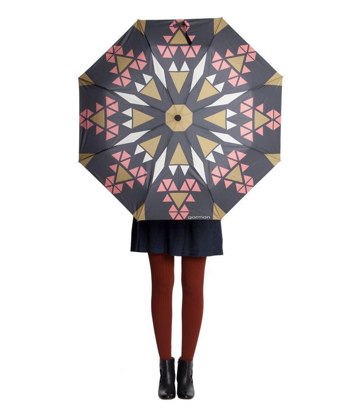 gorman golden gate umbrella