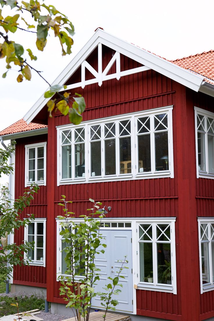 1000  images about swedish houses on pinterest