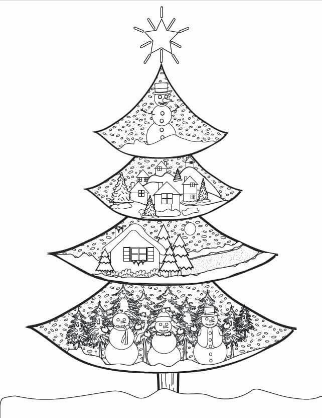 222 best Adult Coloring Pages images on Pinterest