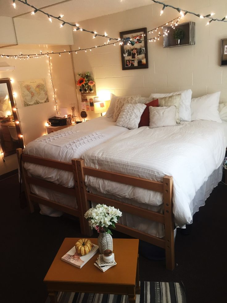 Rate My Space 2016 Winner for Most Stylish Space goes to McKenna Jones    Erica Tilden. 13 best Rate My Space 2016 images on Pinterest   Dorm ideas  Dorm