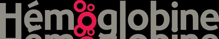 Étude de logo pour une agence de prélèvements médicaux