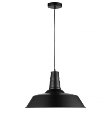 Black · Lighting StoresKitchen ...  sc 1 st  Pinterest & 71 best Lighting images on Pinterest | Copper Wrought iron and ... azcodes.com