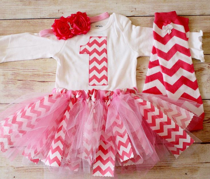 Girls First Birthday Outfit / Cake Smash Outfit / Girls Smash Cake Outfit / Birthday Shirt Tutu Headband / First Birthday Dress by RightUpYourAli1 on Etsy https://www.etsy.com/listing/265582876/girls-first-birthday-outfit-cake-smash
