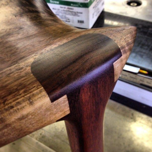 Best 10+ Woodworking Joints Ideas On Pinterest