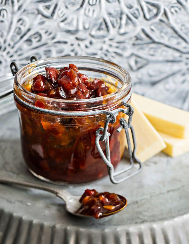 Chorizohillo | K-ruoka