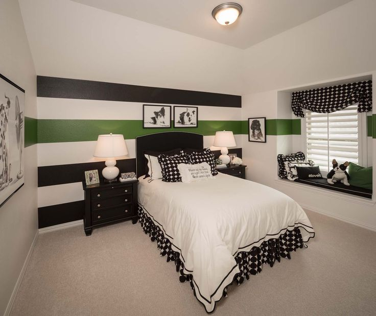 Best 25 Bedroom Wall Colors Ideas On Pinterest: Best 25+ Striped Accent Walls Ideas On Pinterest