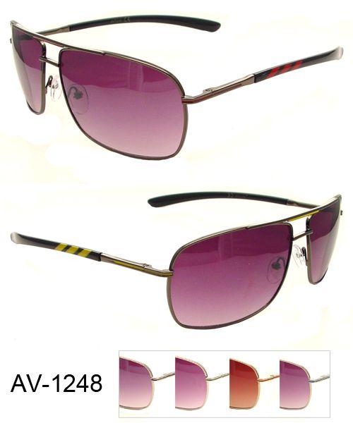 AV1248