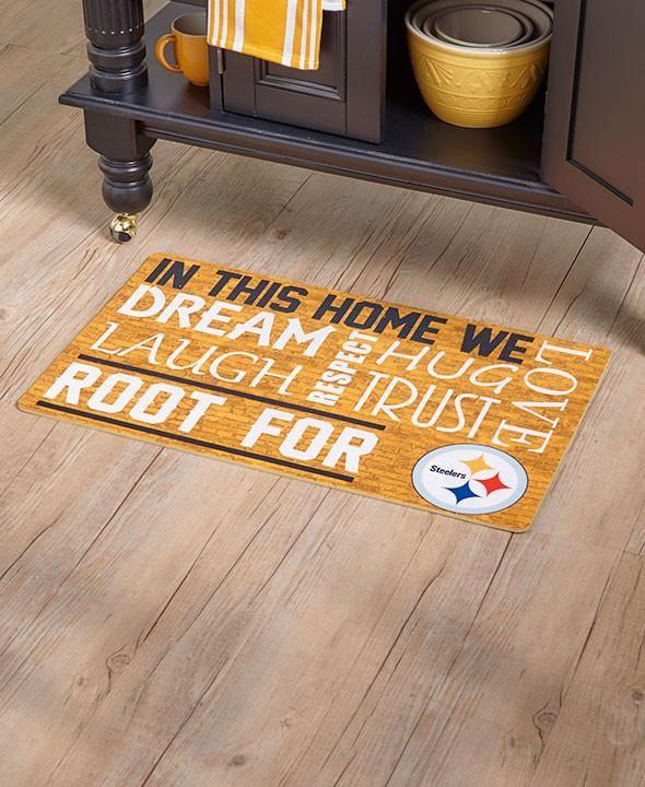 best 25 kitchen area rugs ideas on pinterest bohemian. Black Bedroom Furniture Sets. Home Design Ideas