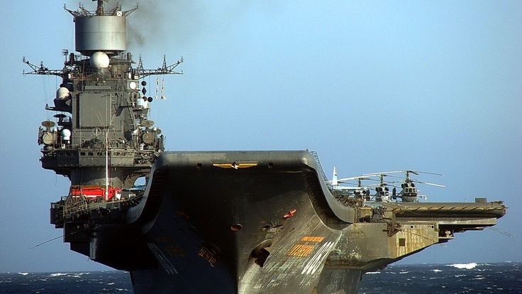 TOP 15 BIGGEST WARSHIPS IN THE WORLD 2015