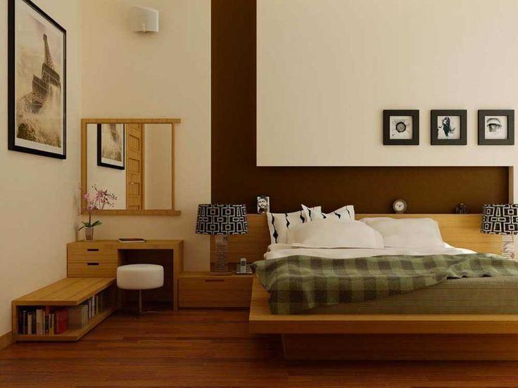 46 best ~Zen~ images on Pinterest | Living room ideas, Decorations ...