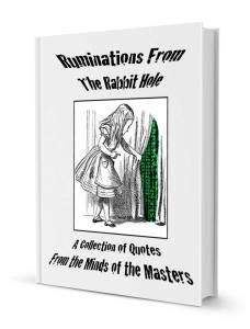 Ruminations-From-The-Rabbit-Hole-Ebook-Image