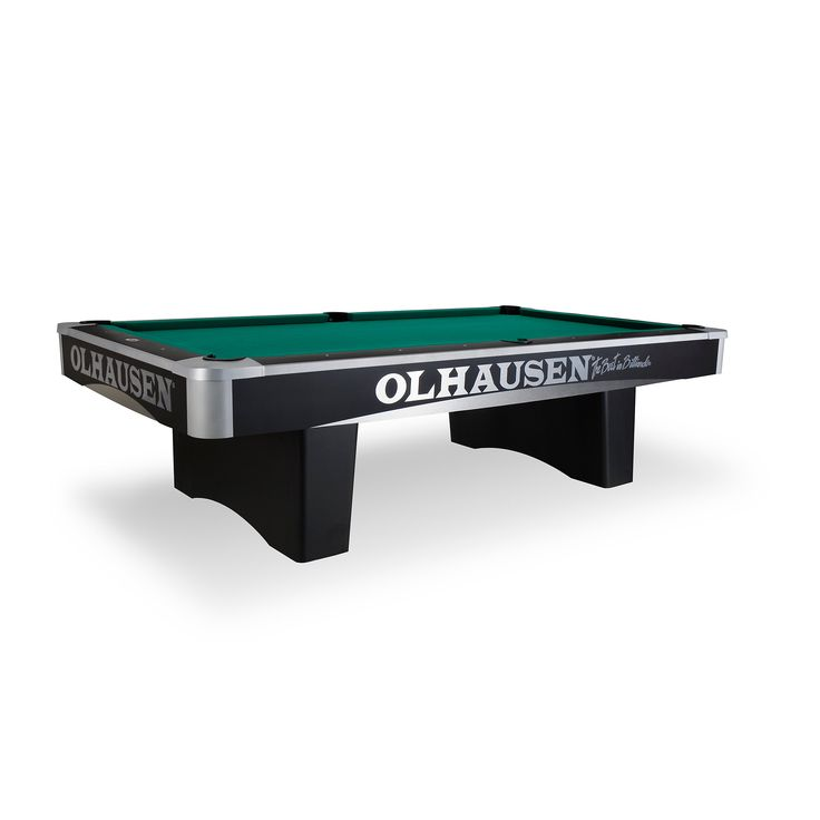 Game Room Guys Competitor Pool Table Quarter Coin Holder Billiard - Pool table guys
