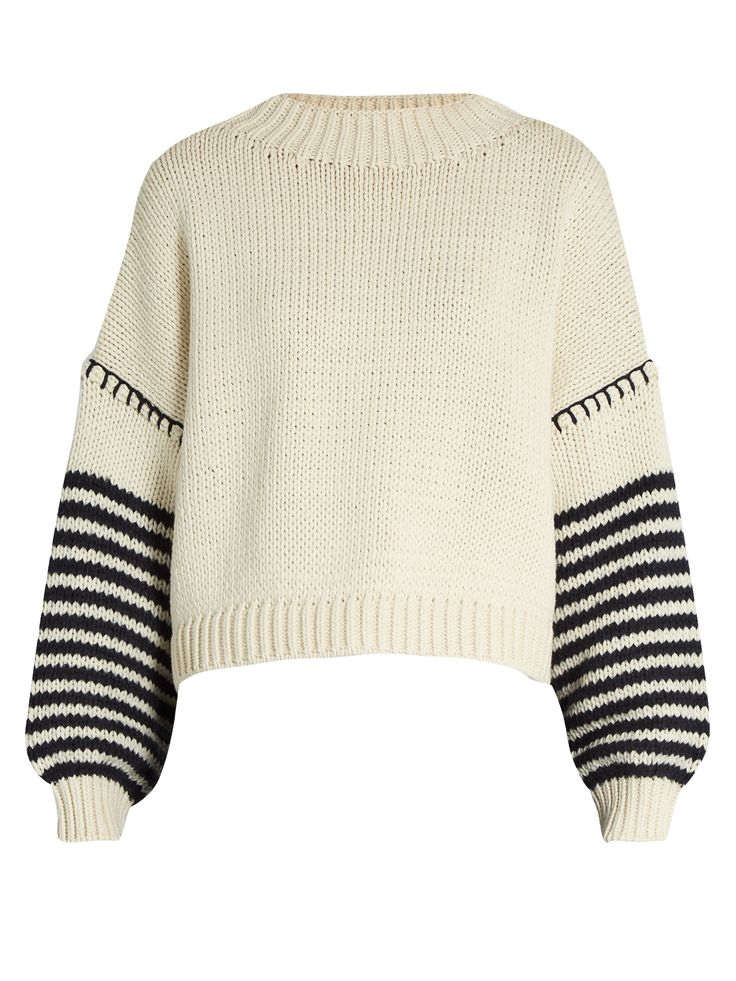 Eger sweater | Sportmax | MATCHESFASHION.COM US