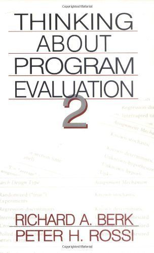 238 best Program Evaluation \ Nonprofits images on Pinterest - program evaluation