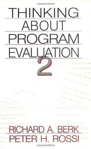 238 best Program Evaluation \ Nonprofits images on Pinterest - program evaluation