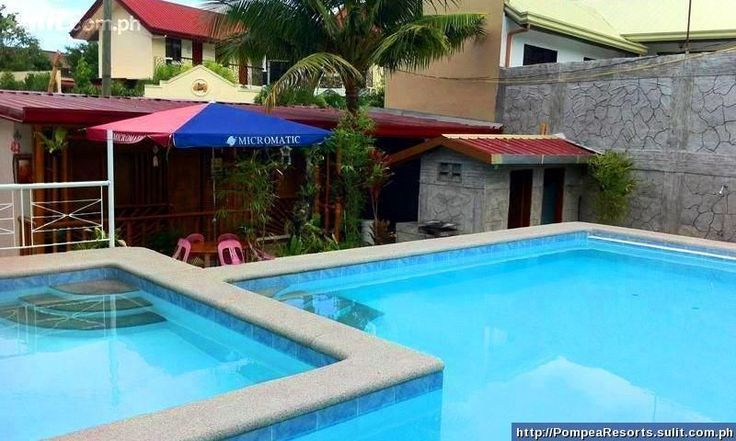 Makemley private pool resort address purok 5 pansol for Affordable private pools in laguna