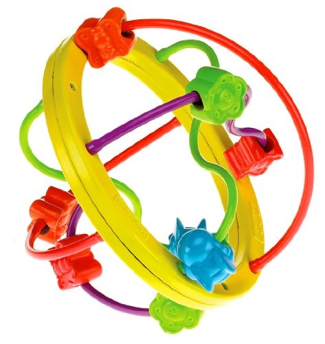 Toys For 6 Months To 1 Year : Best images about fisher price toys for year old on
