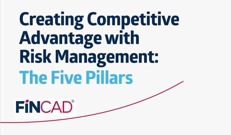 Creating Competitive Advantage with Risk Management - The 5 Pillars - 100% Free Download   Portfolio and Risk Management technology is now a driver of growth and performance. Where legacy systems traded speed for accuracy new solutions use techniques such as algorithmic differentiation and distributed computing to shatter speed barriers. Leading investors use these systems to analyze the full spectrum of investments  intra-day and on-demand. And when risk analytics are incorporated into…