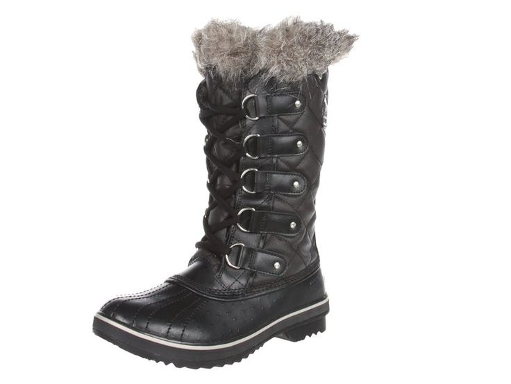 Top 25 ideas about Best Snow Boots on Pinterest | For women, Snow ...