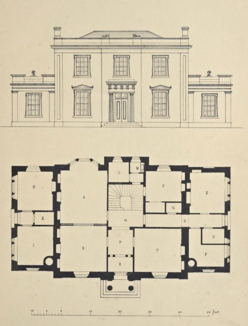 20 best william haines decorator extraordinaire images on for English country manor house plans
