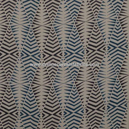 Masara by Warwick fabrics
