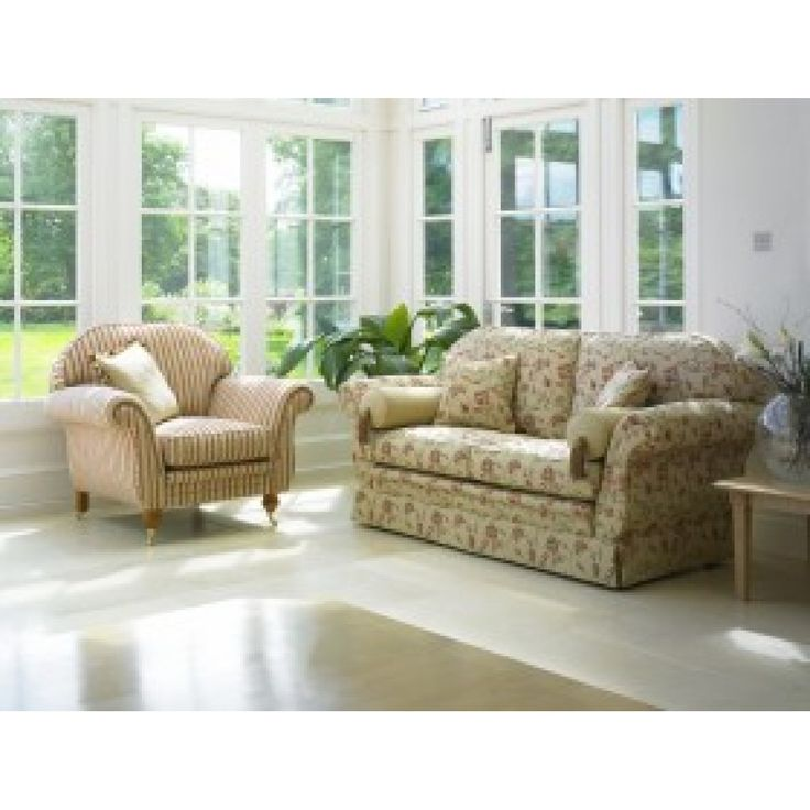 Upholstery Dubai -We specialize in Sofa Repair & Reupholstery. Chair Upholstery, Re-furbishing, Dining Chair, Hotel Furniture Upholstery at best cost in UAE http://www.sofakingdubai.com/sofa-reupholstery