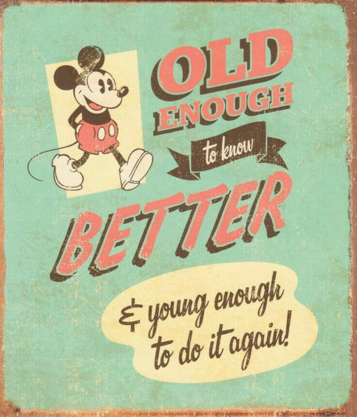 25+ Best Ideas About Mickey Mouse Quotes On Pinterest
