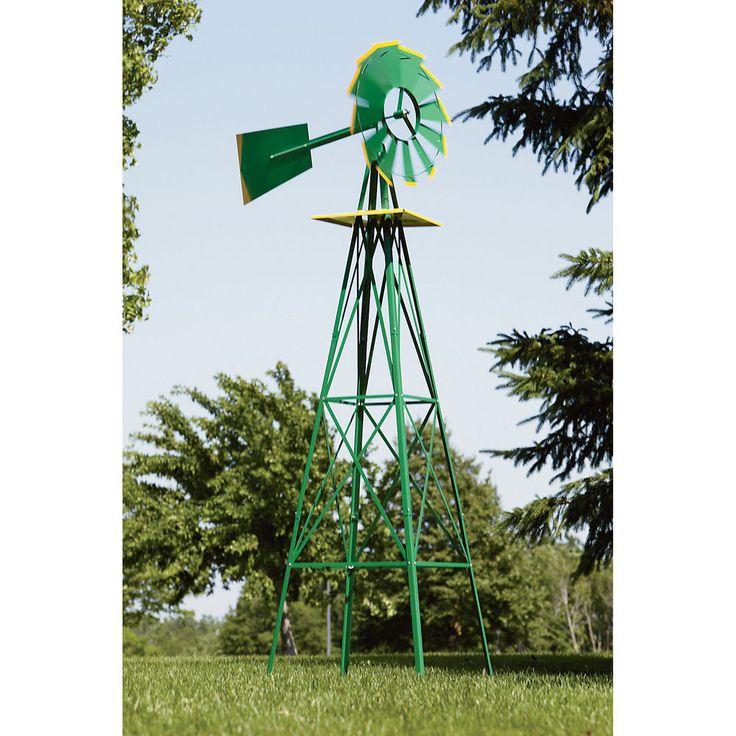 48 best windmills images on pinterest   windmill, windmills and