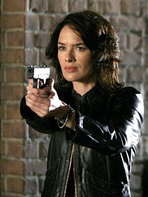 http://img2-1.timeinc.net/ew/dynamic/imgs/080905/Terminator-Lena-Headey_l.jpg