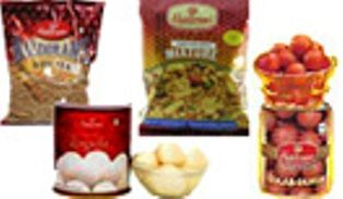 Ragulla, gulabJamun, bhujia , mixture with free diyas to Hyderabad delivery. We deliver online fresh gifts to Hyderabad from our website. See more gifts : www.flowersgiftshyderabad.com/Diwali-Gifts-to-Hyderabad.php