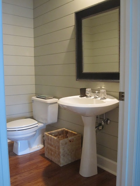 Benjamin Moore Coastal Fog Bellissimo And Bella A