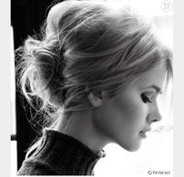 Les moyens pour lemballage des cheveu qui ne gâtent pas les cheveux